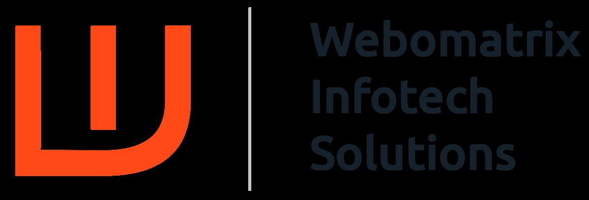 Webomatrix Infotech Solutions